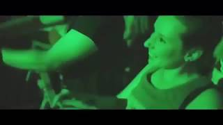 Sobota x PlanBe x QBIK - Tańcz Tańcz (Lukee Blend)