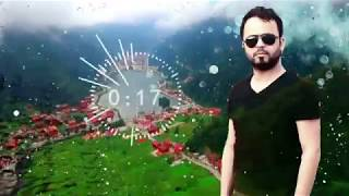 HaReketLi KaRadeNiz Türküsü !!' SüpER yorum 2018