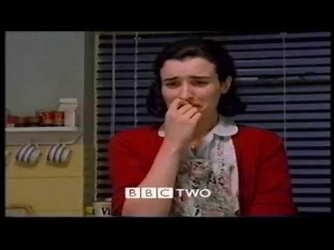 Download Amongst Women Trailer - BBC Two 1998