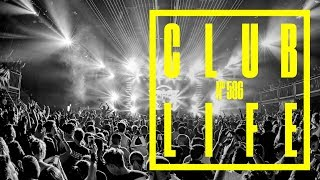 CLUBLIFE by Tiësto Podcast 586 - First Hour