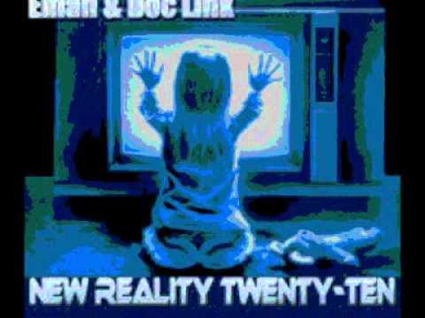 Eman & Doc Link - New Reality (Alton Miller Remix)