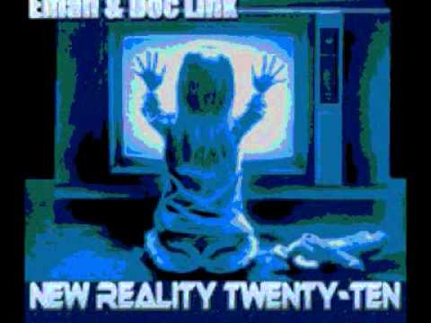 Eman & Doc Link - New Reality (Alton Miller Remix)