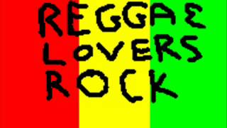 Barrington Levy - Mary Long Tongue.wmv