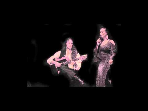 Responsibility and Relations: Liat Zion and Estas Tonne. Israel 2013