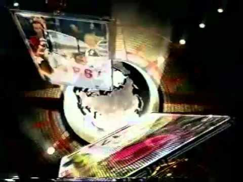2002: CBC Sports ID
