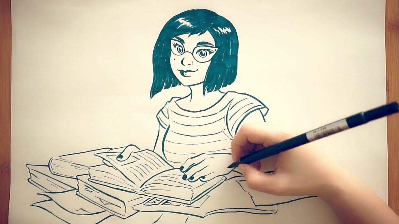 MitiComic - Eroine ed eroi tra mito e fumetto