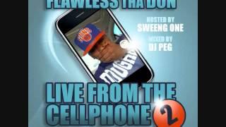 Flawless Tha Don- LFTCP2- xxplosive 2012