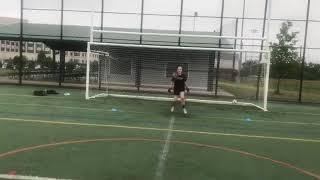Skylar 05 Total Futbol