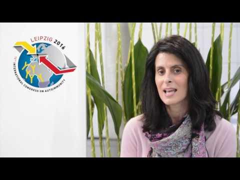 An Interview with Maria Jose Rego de Sousa