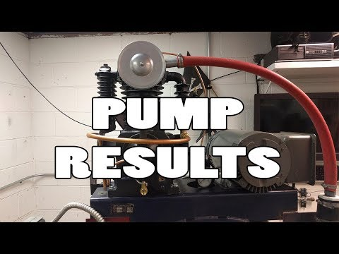 how-to:-calculate-air-compressor-pump-cfm-&-fill-time