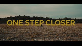 Jey Kim - One Step Closer (Official Music Video)