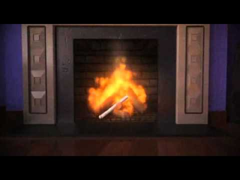 C mo limpiar la chimenea para el invierno funnycat tv - Como limpiar chimenea ...