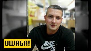 Uratował rodzinę z pożaru! Zmarł na sepsę. Rodzina: winny szpital (Uwaga! TVN)