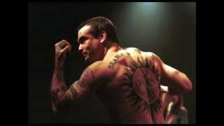 Rollins Band - What Do You Do