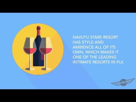 5 Top Honeymoon Resorts in Fiji