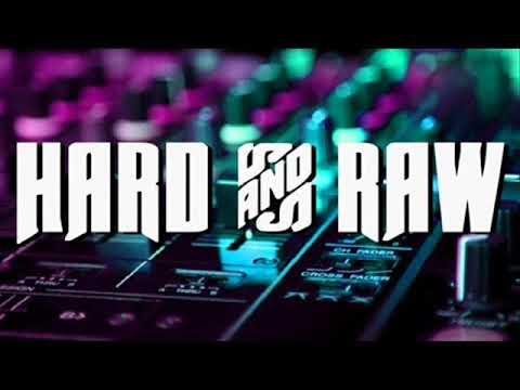 True Hardstyles Sound New Dimension Mind Mix Vol.1 157 BPM March