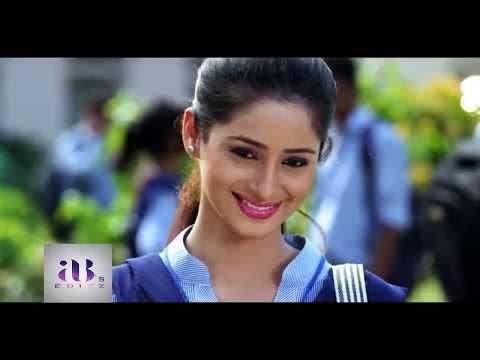 Mera Dil Bhi Kitna Pagal He   Love Story Song   Sonu Kakkar   Ab`s Editz