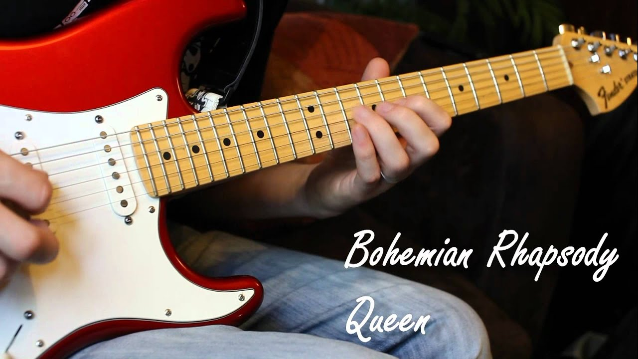 electric guitar my first year riffs openings solos from
