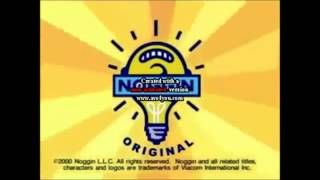 noggin and nick jr logo collection effects