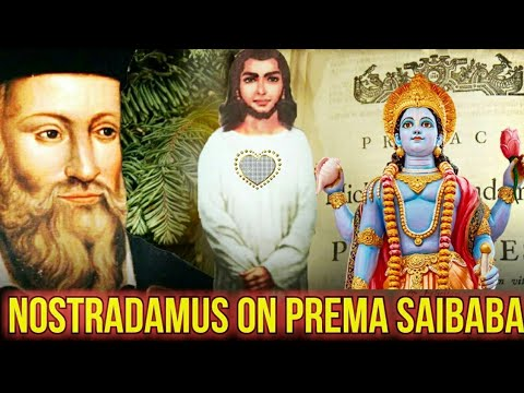 The Story Of Prema Sai Baba (Research Documentary)