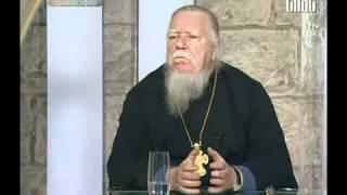 В каких вопросах нужно советоваться со священником?