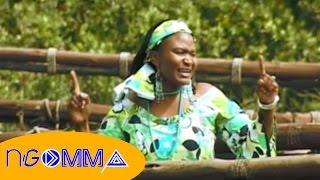 Geraldine Oduor - Umetukuka (Final)
