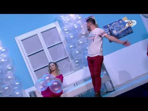 Pa Limit, 13 Mars 2017, Pjesa 4 - Top Channel Albania - Entertainment Show