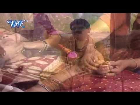 देखनी न सुरतिया सजन के - (निर्गुण गीत ) | Suni Paral Atariya | Madan Rai | Bhojpuri Nirgun Geet