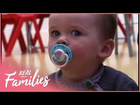 Children's Hospital (Full Episode) | Series 1 Episode 3