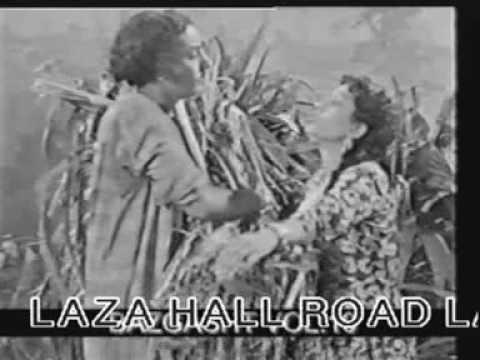 Asan Jaan Ke Meet Lai Akh We By Zubaida Khanam Punjabi Hits