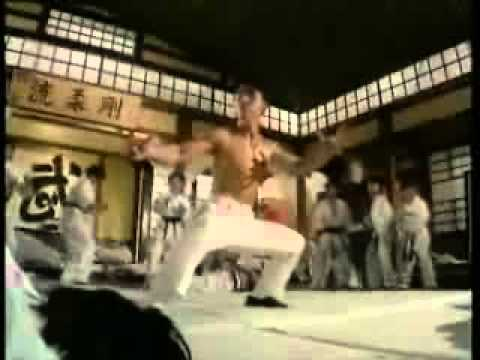 Video KungFu dinh cao   Clip KungFu dinh cao   Video Zing