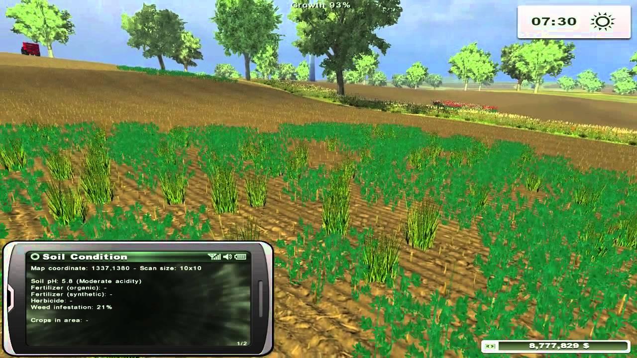 Map Usa Farming Simulator 2013%0A draft cover letter for job application