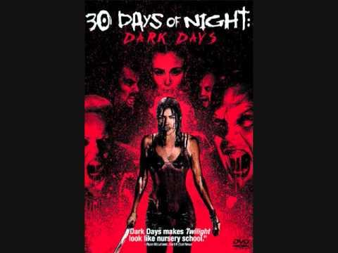 30 Days Of Night: Dark Days - Review