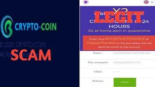 Notizie sulle truffe con Bitcoin | Cointelegraph