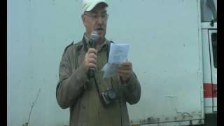 Rudolf Tadeusz Czerniak - Wolny Emeryt