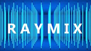Raymix  Album Oye Mujer (Extended Mix) 2019/2020