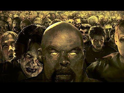 La Tierra De Los Muertos Vivientes Trailer Español Youtube