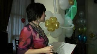 Тамада Ирина , Музыка и проведение Свадеб