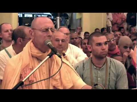 Download Sivaram Swami at Kirtan Mela Mayapur 2014  Day 3 | Krishna Devotees Chanting the Mahamantra