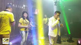 Show Cristiano Neves arrocha musicas antigas