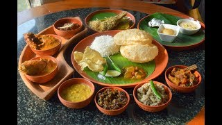 AMAZING STYLE OF INDIAN COOKING   COOKING SKILLS IN INDIA