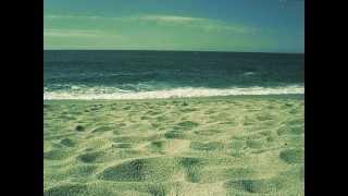 Cipri de la Blaj si PetrePe nisipul de la mare