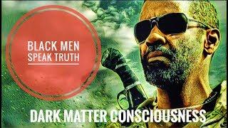 Black Men Talk