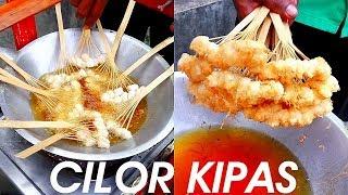 amazing-food-from-indonesia-you-never-see-that-cilor-aci-telor-kipas