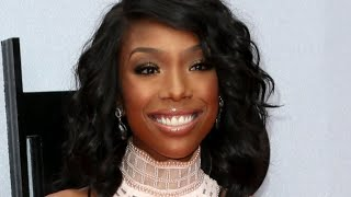 This Is How Much Brandy Norwood Is Actually Worth