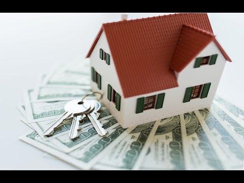 Ипотека: когда банк может выселить должника?