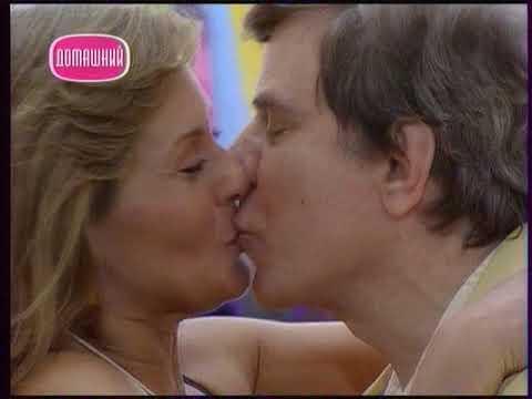 Клон (69 серия) (2001) сериал