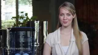 How to Choose a Berkey Purification System
