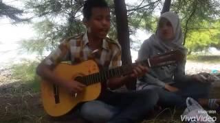 lagu aceh terbaru bergek boeh hate cover ramadhan