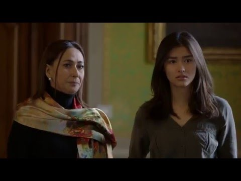 Dolce Amore: The Next Chapter Trailer
